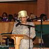 MtSinai_PastorAnniv27th_745_KeepitDigital_010