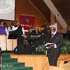 MtSinai_PastorAnniv27th_745_KeepitDigital_006