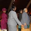 MtSinai_PastorAnniv27th_745_KeepitDigital_011