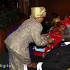MtSinai_PastorAnniv27th_745_KeepitDigital_015