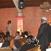 MtSinai_PastorAnniv27th_745_KeepitDigital_005