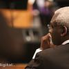 MtSinai_PastorAnniv27th_745_KeepitDigital_020