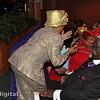 MtSinai_PastorAnniv27th_745_KeepitDigital_014
