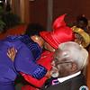 MtSinai_PastorAnniv27th_745_KeepitDigital_013