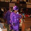 MtSinai_PastorAnniv27th_11AM_KeepitDigital_004