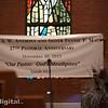 MtSinai_PastorAnniv27th_11AM_KeepitDigital_016