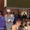 MtSinai_PastorAnniv27th_11AM_KeepitDigital_002