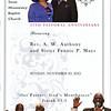 Pastor27thAnnivCover_Edited