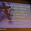 MtSinai_PastorAnniv27th_11AM_KeepitDigital_015