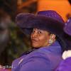 MtSinai_PastorAnniv27th_11AM_KeepitDigital_012