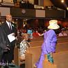 MtSinai_PastorAnniv27th_11AM_KeepitDigital_006
