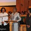 MtSinai_PastorAnniv27th_11AM_KeepitDigital_013