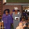 MtSinai_PastorAnniv27th_11AM_KeepitDigital_001