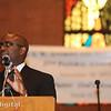 MtSinai_PastorAnniv27th_11AM_KeepitDigital_019