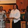 MtSinai_PastorAnniv27th_11AM_KeepitDigital_014