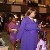 MtSinai_PastorAnniv27th_11AM_KeepitDigital_005