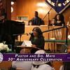 Pastor30thAnniverService_KeepitDigital_ - 15