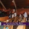 Pastor30thAnniverService_KeepitDigital_ - 4