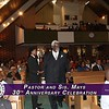 Pastor30thAnniverService_KeepitDigital_ - 10
