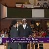 Pastor30thAnniverService_KeepitDigital_ - 9