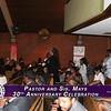 Pastor30thAnniverService_KeepitDigital_ - 1