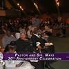Pastor30thAnniverService_KeepitDigital_ - 11