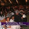 Pastor30thAnniverService_KeepitDigital_ - 13