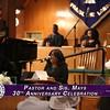 Pastor30thAnniverService_KeepitDigital_ - 14