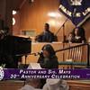 Pastor30thAnniverService_KeepitDigital_ - 16