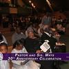 Pastor30thAnniverService_KeepitDigital_ - 12
