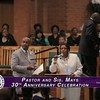 Pastor30thAnniverService_KeepitDigital_ - 21
