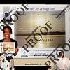 JaylaBroadnax_BaptismalCertificate_v2