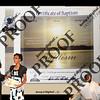 JaylaBroadnax_BaptismalCertificate_v1