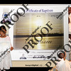 KianaBrinaeWalker_BaptismalCertificate_v1