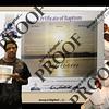 MichaelMcCainJr_BaptismalCertificate_v1