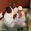 Aug2012_Baptism_KeepitDigital_14