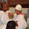 Aug2012_Baptism_KeepitDigital_09