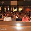 Aug2012_Baptism_KeepitDigital_05
