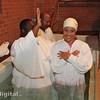 Aug2012_Baptism_KeepitDigital_11