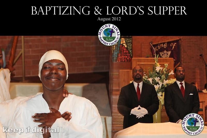 Aug2012_Baptism_KeepitDigital_01