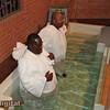 Aug2012_Baptism_KeepitDigital_06