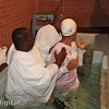 Aug2012_Baptism_KeepitDigital_15