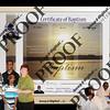 JenniferBishop_BaptismalCertificate_v2