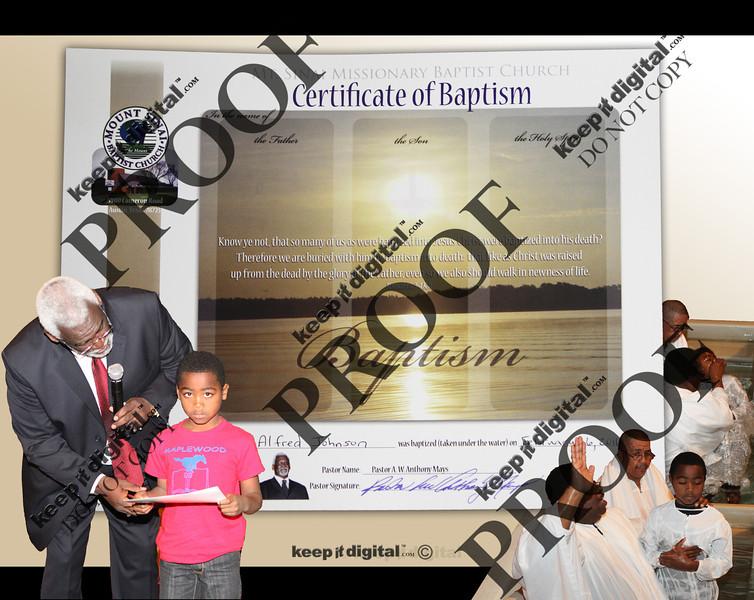 AlfredJohnson_BaptismalCertificate_v1