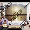 GabrielWilliams_BaptismalCertificate_v3