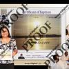 JenniferBishop_BaptismalCertificate_v3