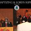 BaptizingandLordsSupper_Jan2012