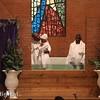 MtSinai_Baptism_KeepitDigital_ - 14