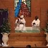 MtSinai_Baptism_KeepitDigital_ - 23