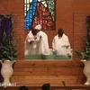 MtSinai_Baptism_KeepitDigital_ - 11